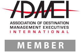 Association of Destination Management Executives International